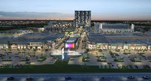 halloween city hiring city of dania beach florida official web site official website