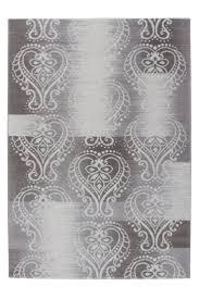 Esszimmer M El Vintage 2217 Besten Design Bilder Auf Pinterest Teppiche Esszimmer Und