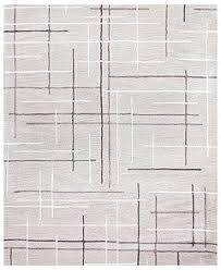 Macys Area Rugs Hotel Collection Area Rugs City Grid Cg1 Created For Macy S
