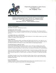 what day does thanksgiving fall this year elmwood newsletter november 16 2011