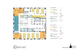 40 wall street trump tower floorplans new york city
