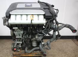 24v vr6 engine motor swap wiring ecu vw jetta golf gti mk1 mk2 mk3