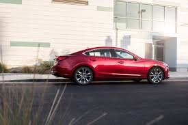 is mazda american made mazda has no death watch for the mazda 6 the truth about cars