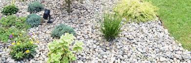 decorative stone gravel and rocks nj ny pa northern nj