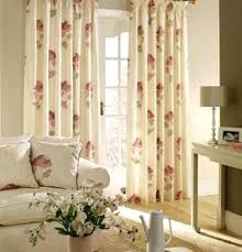 Curtains On Patio Patio Door Curtains And Blinds Impressive On Patio Door Shades