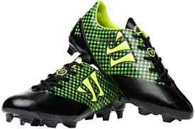 buy football boots dubai sale on football boots buy football boots at best price in