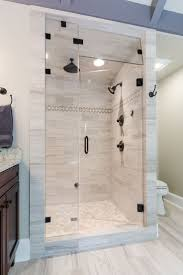 best 25 transitional steam showers ideas on pinterest large