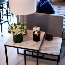 Inexpensive Side Tables Affordable Side Tables For Living Room U2014 Home Designing Side