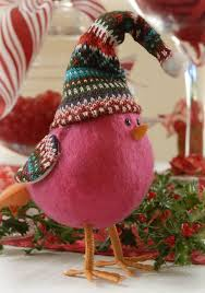 best 25 knitted decorations ideas on knit