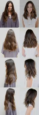 mod le coupe de cheveux femme modele coupe de cheveux coupe de cheveux court femme meche