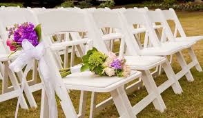 outdoor furniture rental los angeles largest party tent rental provider special events