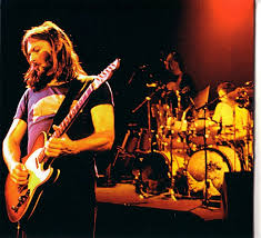 Comfortably Numb Roger Waters David Gilmour Pink Floyd David Gilmour Strat Guitar In Wishyou Were Here Pink