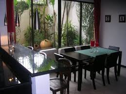 148 best tropical dining rooms images on pinterest tropical