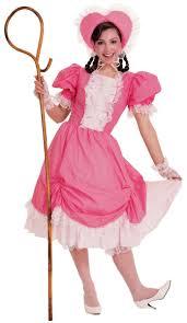 bo peep costume bo peep costume deluxe theatrical bo peep costume aprons