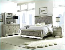 Padded Headboard King Upholstered Headboard Bedroom Ideas Awesome Design Ideas For Black