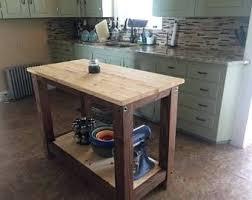 free standing kitchen islands with breakfast bar kitchen island