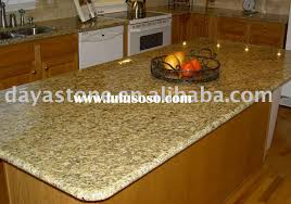 Kitchen Design Granite by Furniture Awesome Kitchen Design With Cabinets And Santa Cecilia