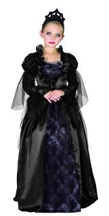 597 best disfraz images on pinterest costume costumes and