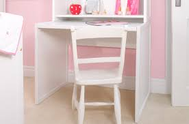 Small Desks Uk Children S Small White Desk Cbc