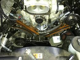 car suspension repair chantilly auto repair service in chantilly virginia