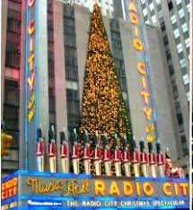 new york city vacation packages holidays accommodations inclusive