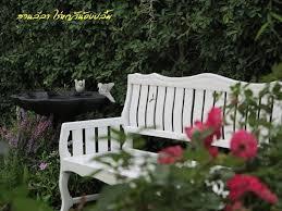 Home Design Furniture Pantip 17 Best Hotel Images On Pinterest Home Ideas Morning Glories
