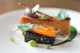 iers de cuisine traditional restaurants in dublin 10 best places to try