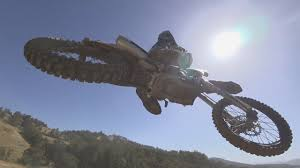 motocross freestyle riders are motocross riders mental vlog 211 youtube
