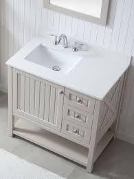 155 best bathrooms images on pinterest martha stewart bathroom