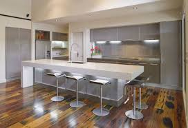 cute kitchen island with bar seating for 4 tags kitchen islands