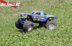 monster truck bigfoot traxxas bigfoot monster truck review big squid rc u2013 news