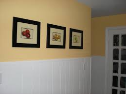 kitchen wall pictures for decoration inspirational art for kitchen walls 37 on woven basket wall art