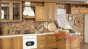 modern house interior kitchen cabinet design layout ideas remodel