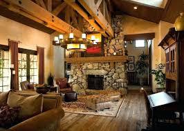 Home Interiors Usa Home Interiors Usa Eventguitarist Info