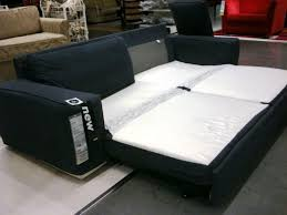 Single Sofa Bed Ikea Bedding Ikea Corner Couch Bed Home Decor Best Pul Ikea Pull Out