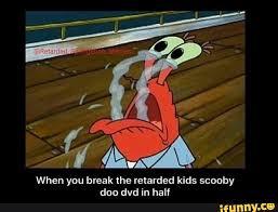 Special Ed Meme - meme retarded 1942 spongebob ifunny