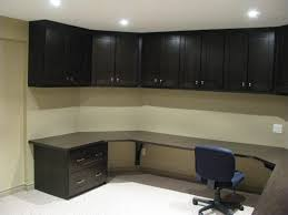 furniture stores kitchener waterloo kitchen and kitchener furniture curved office desk office chairs