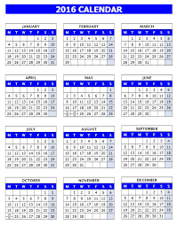 printable calendar year on one page calendar template open office roberto mattni co