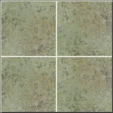tile styles tile and