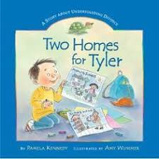 two homes two homes by masurel http amazon com dp 0763619841