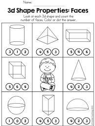 bbc 3d shape game ks2 identify and describe the properties of 2