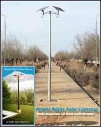 bright night solar lighting bright night solar lighting the solar moon