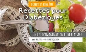 cuisine pour diabetique recettes de cuisine pour diabétiques manger équilibré food