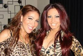 traci dimarco tracy dimarco s assistant ashley posts facebook