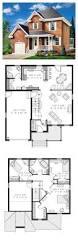 best 25 sims3 house ideas on pinterest sims house sims 3