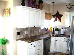 1950s metal kitchen cabinets old metal kitchen sink cabinet the best painting metal cabinets