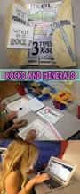 17 best images about earth science made easy on pinterest