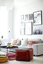 pictures of decorating ideas home decorating images home decorating ideas pictures