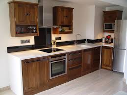beautiful bespoke kitchens specialized kitchens handmade