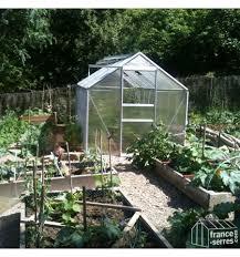 serre jardin d hiver best serre de jardin design images nettizen us nettizen us